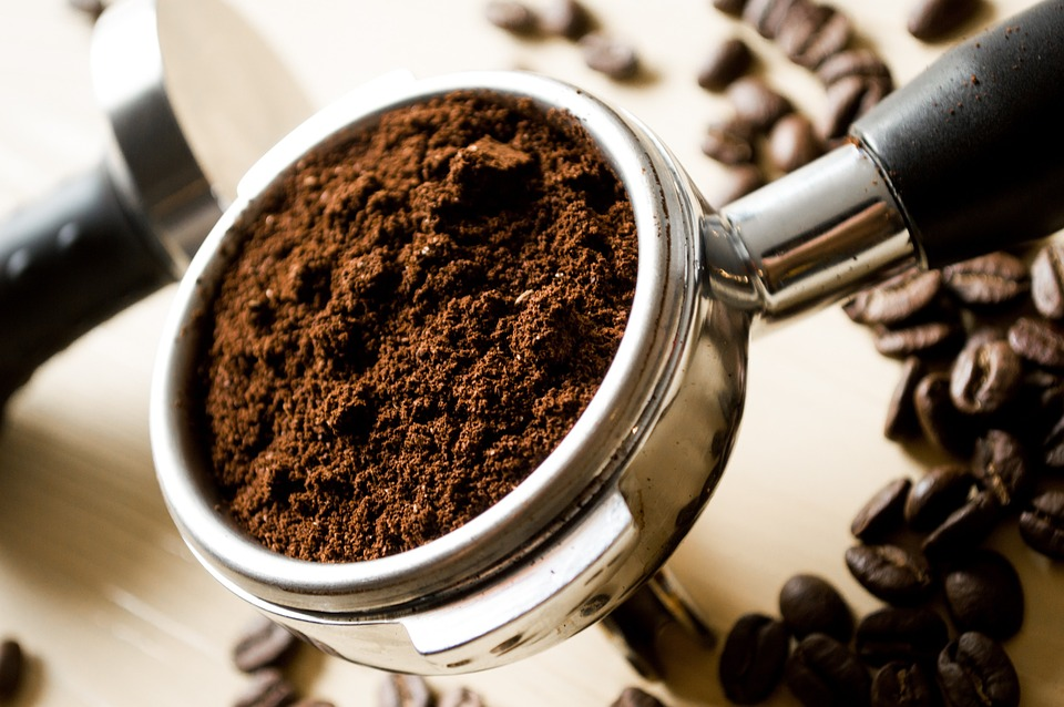 From Seed to Cup: 10 Steps to Preparing Coffee Like a Real Barista